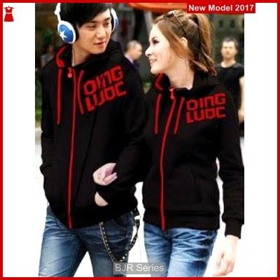 BJR154 Baju Couple Murah C Murah Grosir BMG