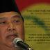 Ayuhh Kita Saman Muhyiddin, Jom Pertahankan Najib...