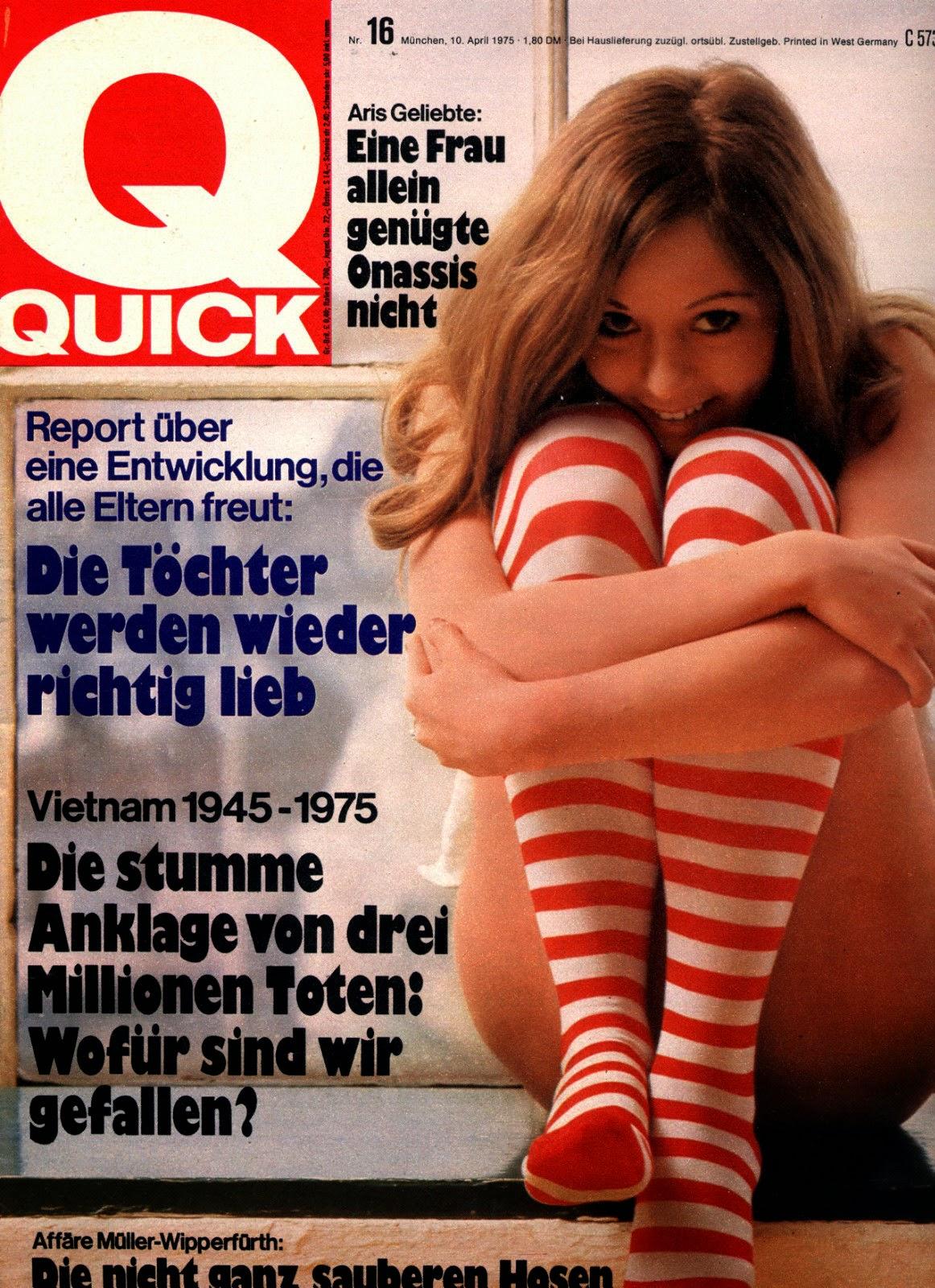 Ulrike Butz Nude Photos 59