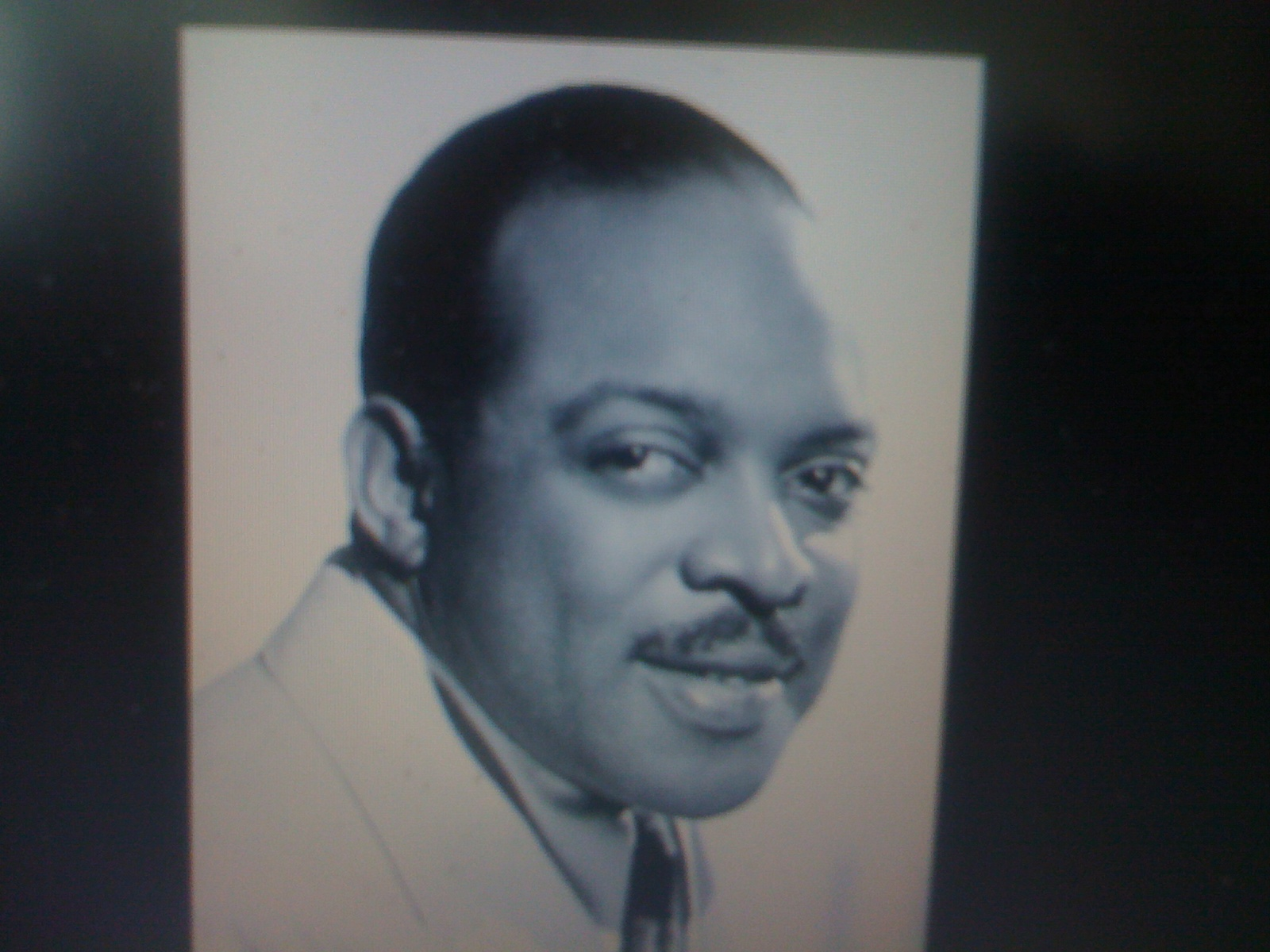 a biography of count basie an american jazz pianist and bandleader Duke ellington (edward kennedy ellington, april 29, 1899 - may 24, 1974) was an american jazz composer, pianist and bandleader, one of the most jimmie lunceford james melvin jimmie lunceford (june 6, 1902 - july 12, 1947) was an american jazz alto saxophonist and bandleader in the swing era.