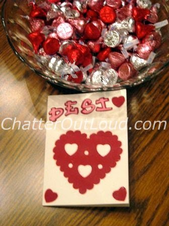 hershey-kiss-valentines-day-card