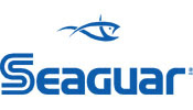 Visit Seaguar's Website