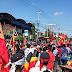 Peristiwa Kebebasan Timor Leste