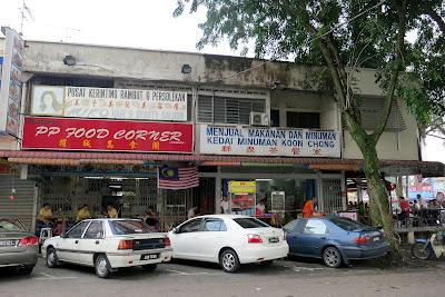 喜记-Penang-prawn-mee-Sri-Tebrau-Johor-Bahru-Malaysia