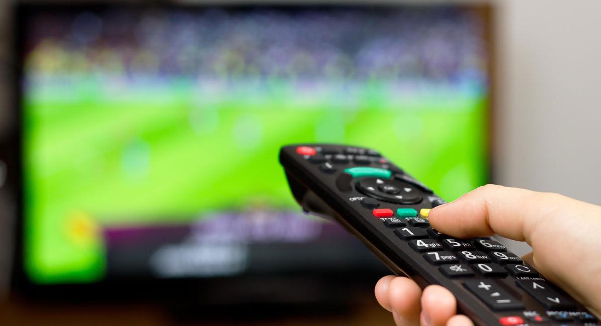 DIRETTA Sport: Italia-Olanda Streaming Rojadirecta Fognini-Cilic gratis, dove vedere le partite di Oggi in TV. Mercoledì Venezia-Palermo