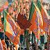इन सांसदों ने जताई विधानसभा चुनाव लड़ने की इच्छा, बीजेपी में हड़कंप