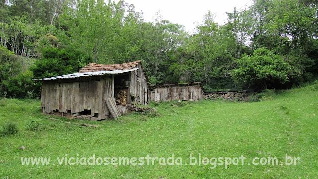 Casa De Bona, Farroupilha, Serra Gaúcha