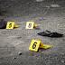Explosão em igreja mata 20 cristãos e presidente culpa o Estado Islâmico