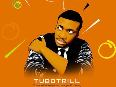 DOWNLOAD MP3: Tubo Trill - Ki lo Fe So