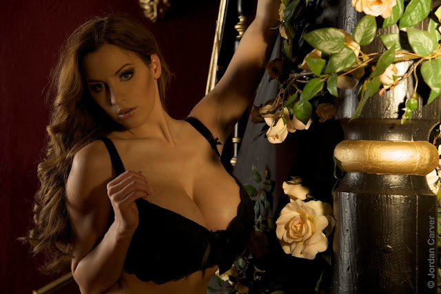 Jordan-Carver-Giuliette-photoshoot-image-hot-and-sexy-HD_26