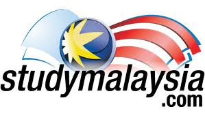 syarat kemasukan kolej mahsa kampus sabah kota kinabalu, malaysia