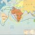 Brasil Pré-colonial: Contexto Histórico