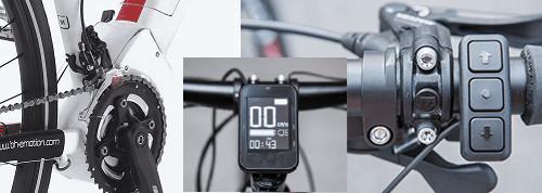 Brose - Biciclick