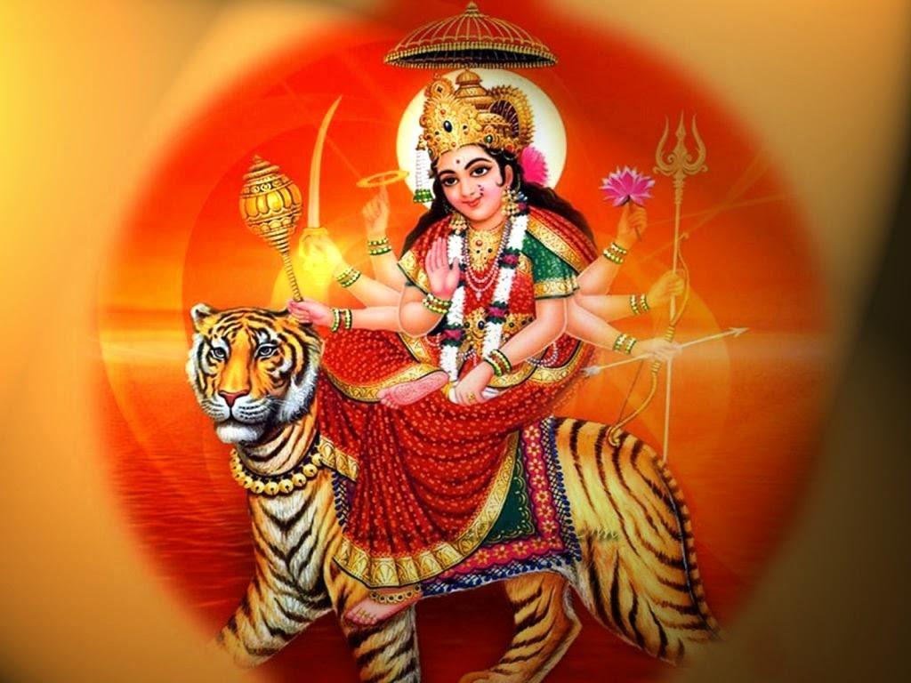 Mata Rani Wallpaper 3d Maa Ambe Mataji Hd Images Maa Ambe Wallpapers Festival