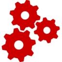 .NET Reflector VSPro Free Download Full Latest Version