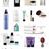 Friday Love List - Beauty Favorite (Sephora Sale)