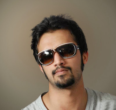 atif-aslam-looking-handsome