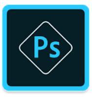 Adobe Photoshop Express:Photo Editor Collage Maker v5.1.511 Premium
