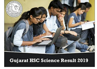 GSEB HSC Science Result 2019, Gujarat Board 12th Results, gseb.org, gseb higher secondary result, GSEB Higher secondary result 2019, GSEB HSC Result 2019, GSEB HSC Result 2019 gseb result booklet, gujarat 12th result, gujarat 12th result 2019, gujarat hsc result, gujarat hsc result 2019