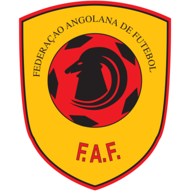 Recent Complete List of Angola Fixtures and results