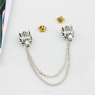 http://www.enjoyours.com/goods.php?id=5275