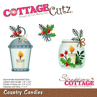 http://www.scrappingcottage.com/cottagecutzcountrycandles.aspx