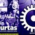 PRESENT ASOC CURTAS 18mar'16