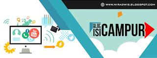 logo-blogisicampur