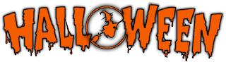 Happy-Halloween-Banner-Png-%252822%2529.