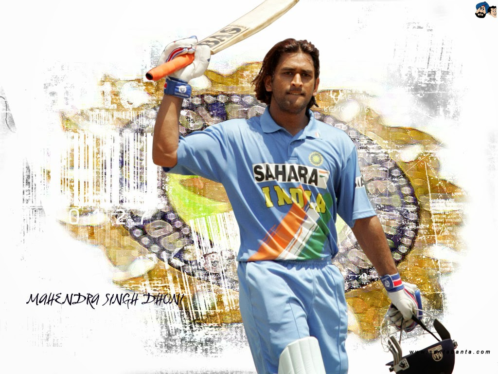 Indian Cricket Hd Wallpapers: Indian Cricket Hd Wallpapers