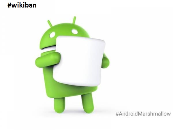 download android gapps for marshmallow and install it