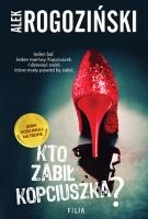 http://www.wydawnictwofilia.pl/Ksiazka/263