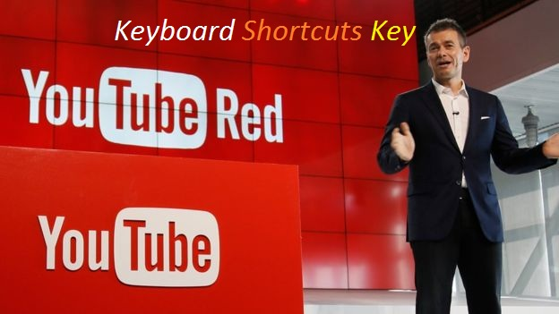 Youtube-Ke-Keyboard-Shortcuts-Key