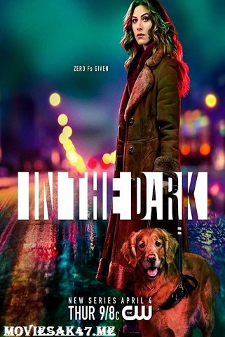 In the Dark Season 1 Full Download 480p 720p 1080p