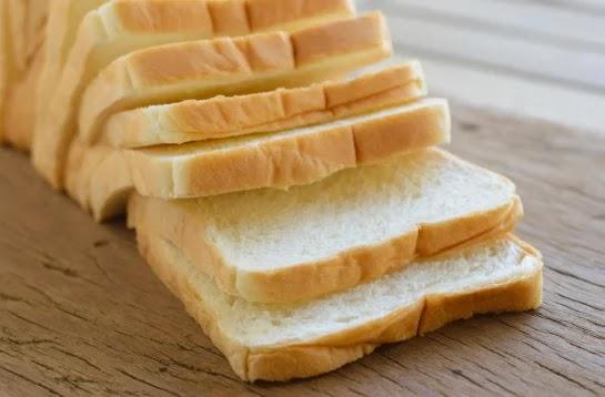 Tahukah Kamu? 6 Makanan Ini Boleh Dikonsumsi Setelah Kadaluarsa