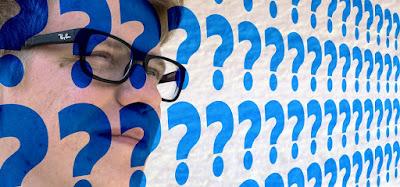 7 Kriteria Agar Menjadi Blogger Keren