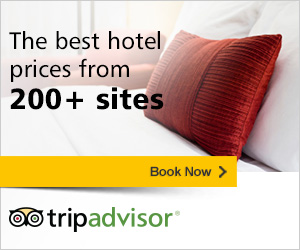 Trivago, Online Traveling Destination Search, Flight Booking, Hotel Booking