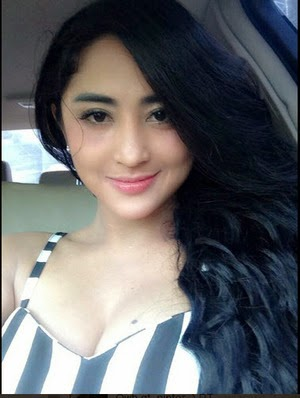 Sexo porno indonesia