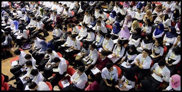 Bimbingan Belajar (Bimbel) Tes STAN di Jakarta Bergaransi dan Murah
