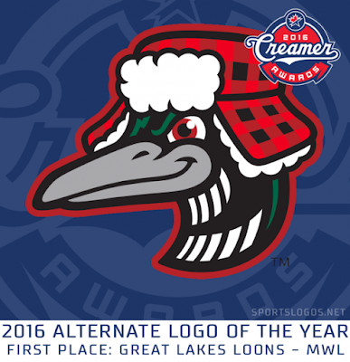 2016-alternate-1st-place-great-lakes-loons-590x610