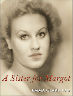 A Sister for Margot