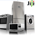 Must-Know Care Tips For Home Appliances