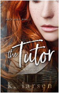 The Tutor - K. Larsen