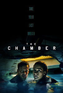 The Chamber Poster