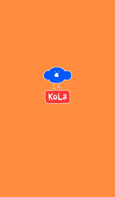 KOLA yu-yake - JPN 7