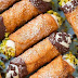Easy Cannoli Cream Filling Recipe