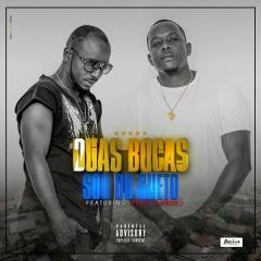 BAIXAR MP3    Duas Bocas- Sou Do Gueto ( Feat Duas Caras )    2018 [Novidades Só Aqui]