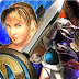 SoulCalibur v1.0.15 Apk + Data