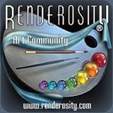 http://www.renderosity.com/