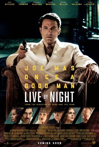Live by Night 2016 movie download, Live by Night 2016 free movie download, Live by Night 2017 full movie download, Live by Night free movie online, Live by Night full movie,  Live by Night, Live by Night movie torrent download free, Direct Live by Night Download, Direct Movie Download Live by Night, Live by Night Free Download 720p, Live by Night Free Download Bluray, Live by Night Full Movie Download, Live by Night Full Movie Download Free, Live by Night Full Movie Download HD DVDRip, Live by Night Movie Direct Download, Live by Night Movie Download,  Live by Night Movie Download Bluray HD,  Live by Night Movie Download DVDRip,  Live by Night Movie Download For Mobile, Live by Night Movie Download For PC,  Live by Night Movie Download Free,  Live by Night Movie Download HD DVDRip,  Live by Night Movie Download MP4, Live by Night free download, Live by Night free downloads movie, Live by Night full movie download, Live by Night full movie free download, Live by Night hd film download, Live by Night movie download, Live by Night online downloads movies, download Live by Night full movie, download free Live by Night, watch Live by Night online, Live by Night full movie download 720p,
